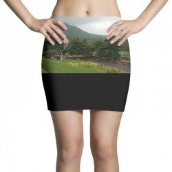 psx 20191126 094613 Mini Skirts   Artistshot