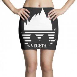 vegeta parody Mini Skirts | Artistshot