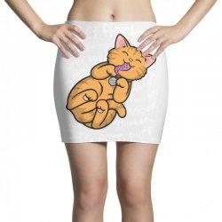 soft flerken Mini Skirts | Artistshot