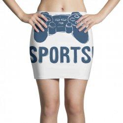 sports Mini Skirts | Artistshot