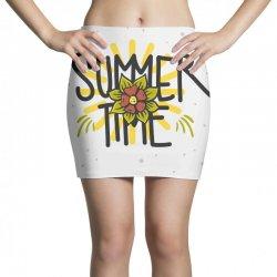 summer time (2) Mini Skirts   Artistshot