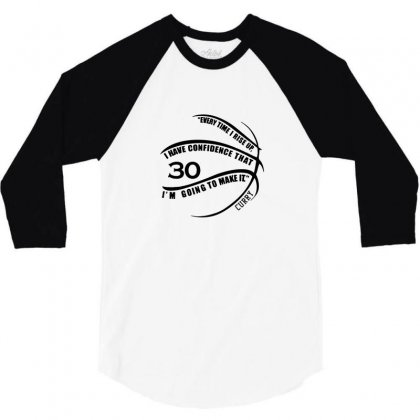Curry Sc 3/4 Sleeve Shirt Designed By Sari