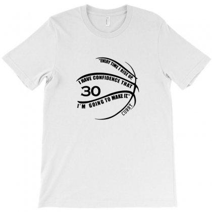 Curry Sc T-shirt Designed By Sari