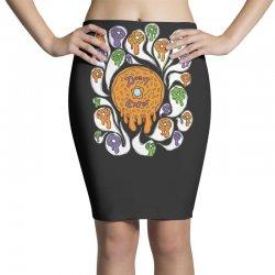 donut enter Pencil Skirts | Artistshot