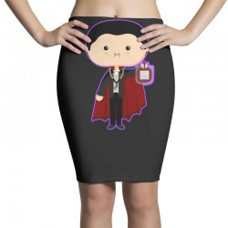 dr Pencil Skirts | Artistshot