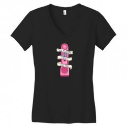 dream phone Women's V-Neck T-Shirt | Artistshot