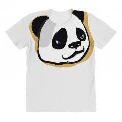66ac6feb 2162 4eaa 962b c204b96aa92d All Over Women's T-shirt   Artistshot