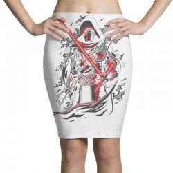 the next assassin Pencil Skirts | Artistshot