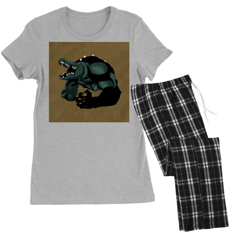 Killercrok Women's Pajamas Set | Artistshot