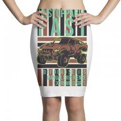 unstoppable Pencil Skirts   Artistshot