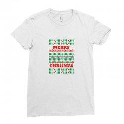 natal Ladies Fitted T-Shirt   Artistshot