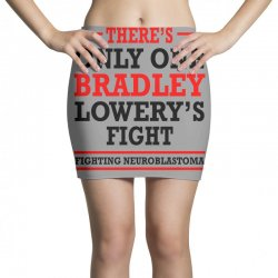 bradley lowerys Mini Skirts | Artistshot