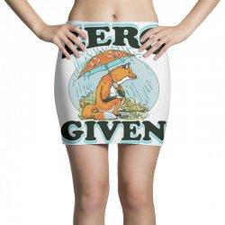 zero fox given new Mini Skirts | Artistshot