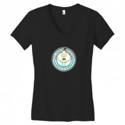 family friend Women's V-Neck T-Shirt | Artistshot