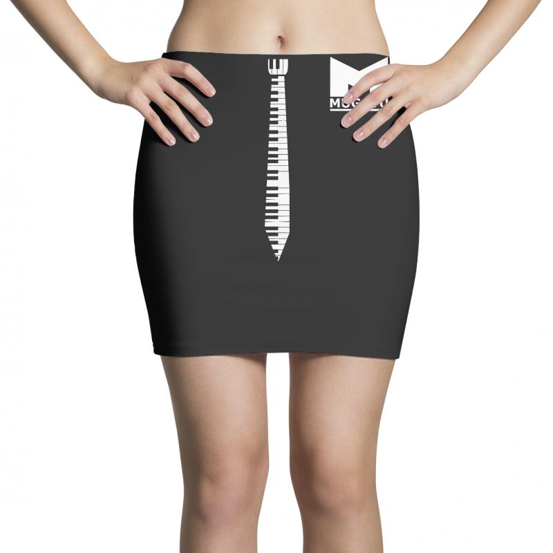 Fashion Victim Mini Skirts | Artistshot