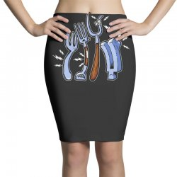 ffs Pencil Skirts | Artistshot