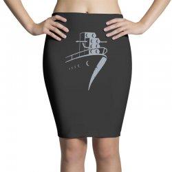 flight Pencil Skirts   Artistshot