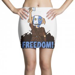 freedom! Mini Skirts | Artistshot