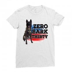 american hero conan Ladies Fitted T-Shirt   Artistshot