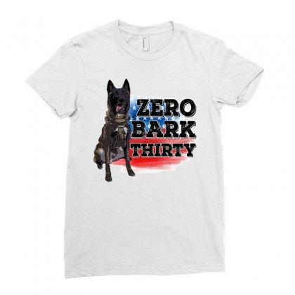 American Hero Conan Ladies Fitted T-shirt Designed By Sengul