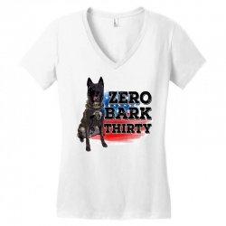 american hero conan Women's V-Neck T-Shirt   Artistshot