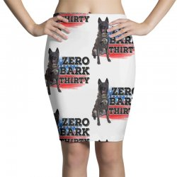 american hero conan Pencil Skirts   Artistshot