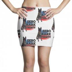 american hero conan Mini Skirts   Artistshot