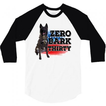 American Hero Conan 3/4 Sleeve Shirt Designed By Sengul