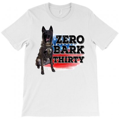 American Hero Conan T-shirt Designed By Sengul