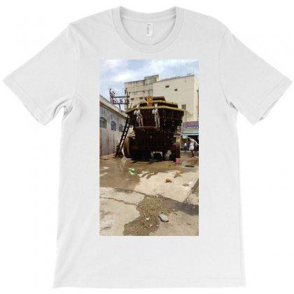 Img 20190728 120819688 T-shirt Designed By Msk489139@gmail.com