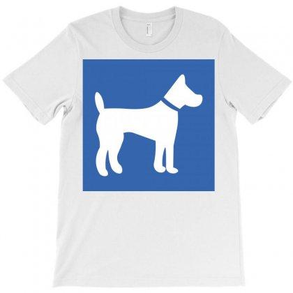Animal 3597542 T-shirt Designed By Msk489139@gmail.com