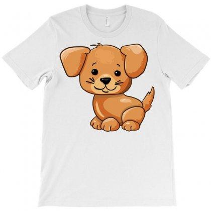 Dog 3542195 T-shirt Designed By Msk489139@gmail.com