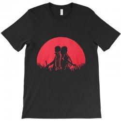 sword art T-Shirt | Artistshot