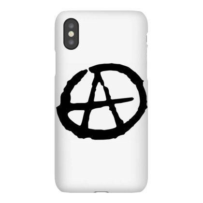 A Iphonex Case Designed By Estore