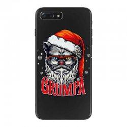 Grumpa Like A Regular Grandpa Only Grumpier iPhone 7 Plus Case | Artistshot