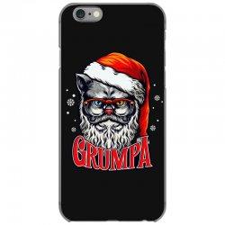 Grumpa Like A Regular Grandpa Only Grumpier iPhone 6/6s Case | Artistshot