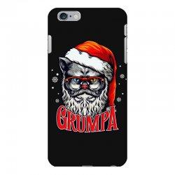 Grumpa Like A Regular Grandpa Only Grumpier iPhone 6 Plus/6s Plus Case | Artistshot