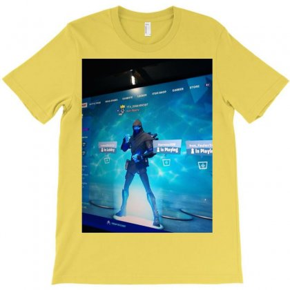 15753916371994552898924191666014 T-shirt Designed By Petar8502