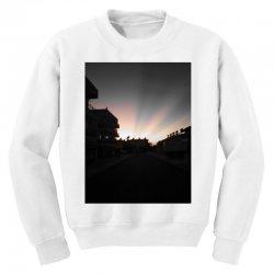 img 2019 Youth Sweatshirt   Artistshot