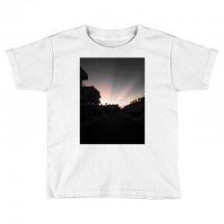 img 2019 Toddler T-shirt   Artistshot