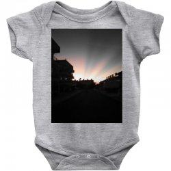 img 2019 Baby Bodysuit   Artistshot