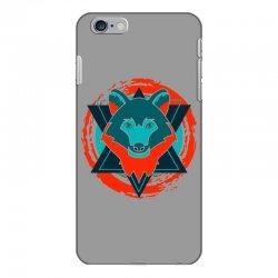 animal iPhone 6 Plus/6s Plus Case | Artistshot