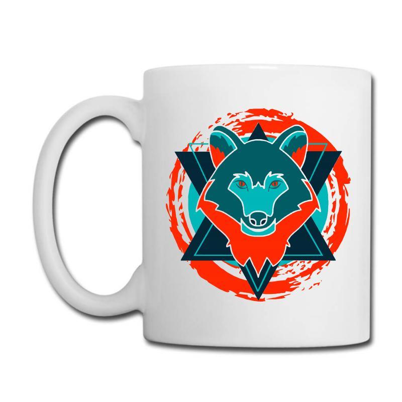 Animal Coffee Mug | Artistshot