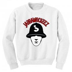 jabbawockeez Youth Sweatshirt   Artistshot