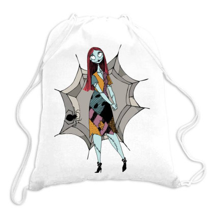 Corpse Drawstring Bags Designed By Estore
