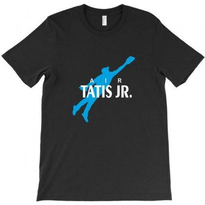 Air Fernando Tatis Jr Baseball Player T-shirt Designed By Pujangga45