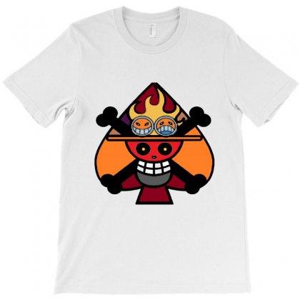 Ace2020 T-shirt Designed By Kasem