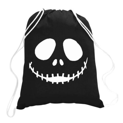 Smile Drawstring Bags Designed By Estore