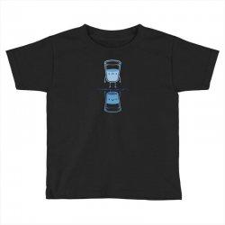 bright side Toddler T-shirt | Artistshot