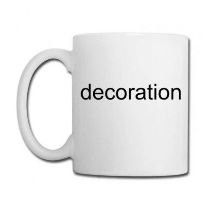 Decoration Coffee Mug Designed By Moneyfuture17